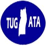 tugata